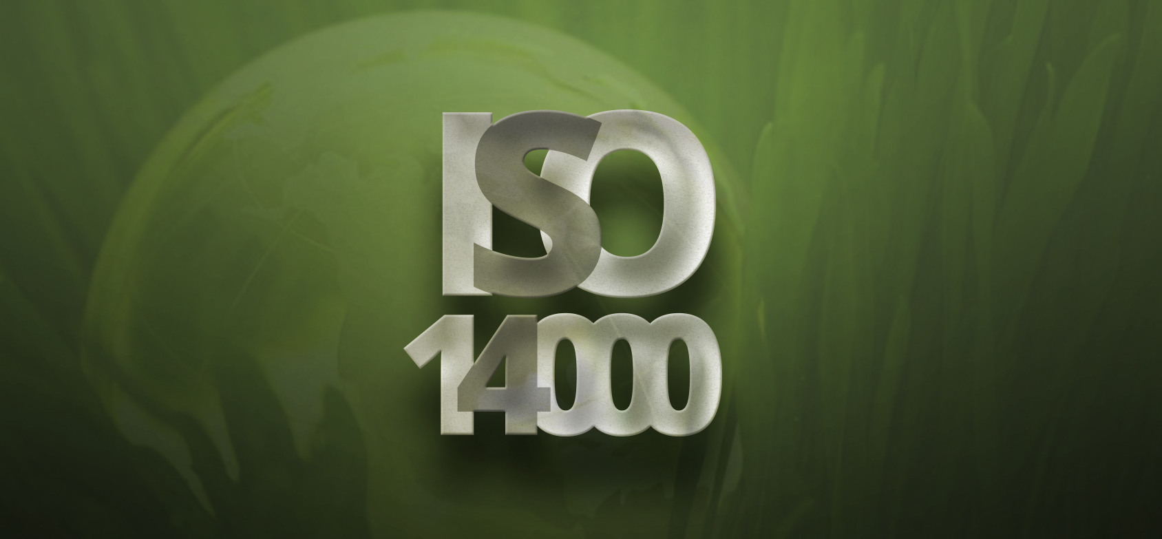 news ISO 14001